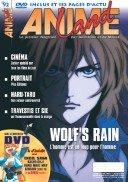 Animeland # 92