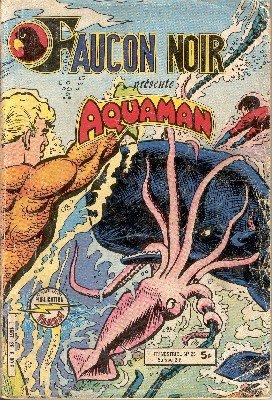 Adventure Comics # 25 Simple
