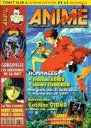 Animeland # 39