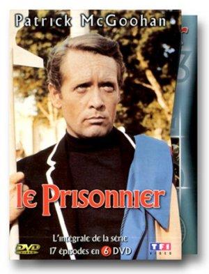 Le prisonnier édition Simple