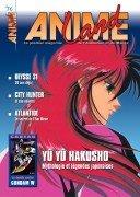 Animeland # 76