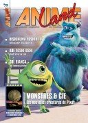 Animeland # 79