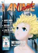 Animeland # 82
