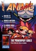 Animeland # 84