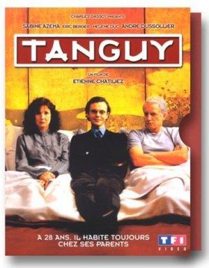 Tanguy édition Edition Prestige
