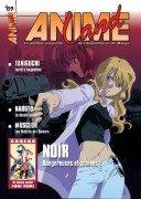 Animeland # 89