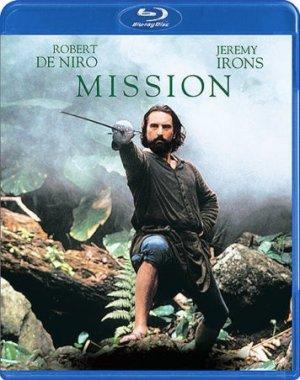 Mission édition Simple