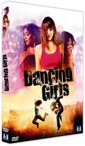 Dancing Girls édition Simple