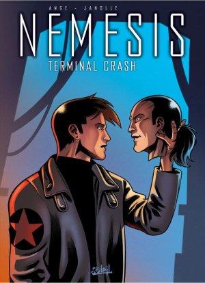 Nemesis #5