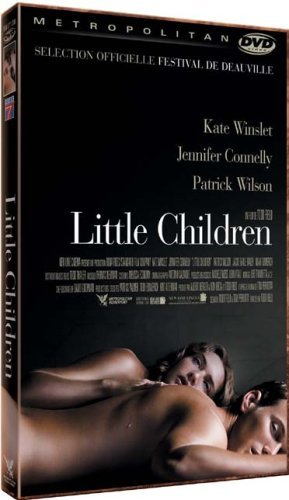 Little Children 0 - Little Children