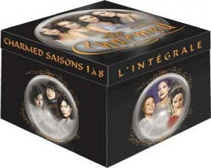 Charmed édition Ultimate