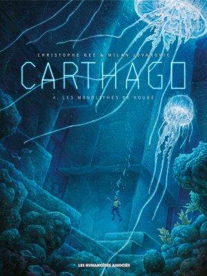 Carthago # 4