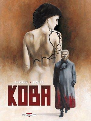 Koba édition simple