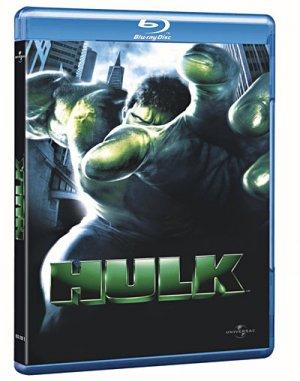 Hulk #0