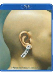 THX 1138 édition Simple