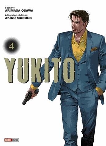 Yukito T.4