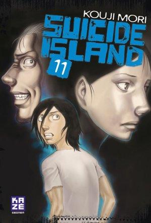 Suicide Island #11