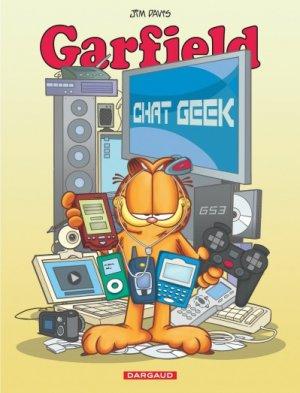 Garfield # 59