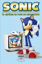 Sonic # 6