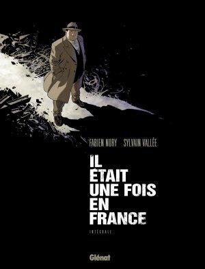 Il était une fois en France édition Intégrale 2014