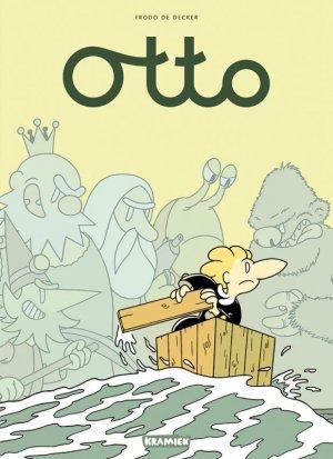 Otto T.1