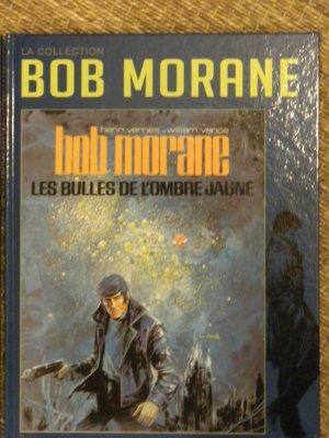 Bob Morane # 20 Réédition la collection