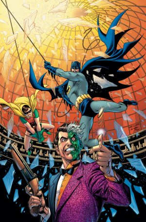 Batman '66 - The Lost Episode # 1 Issues