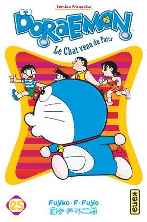 Doraemon  # 25