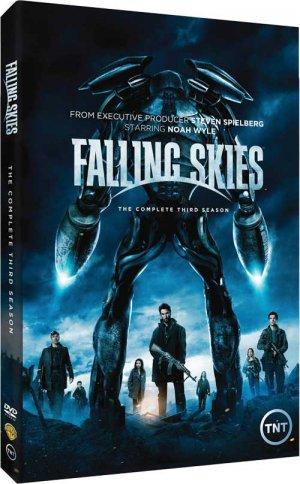 Falling Skies 3