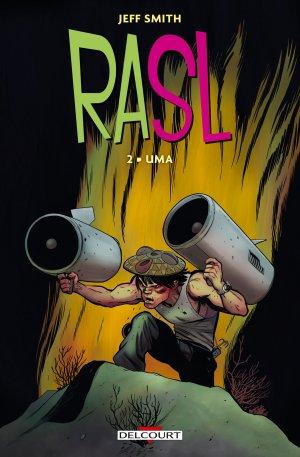 RASL T.2