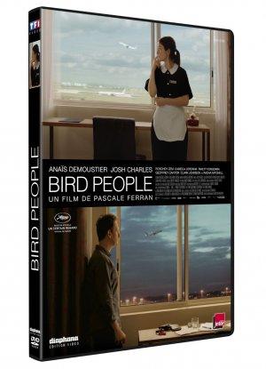 Bird People édition Simple