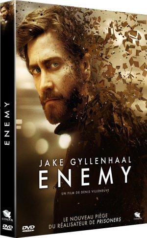 Enemy édition Simple