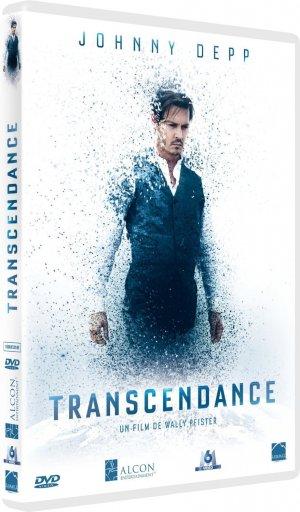 Transcendance édition Simple