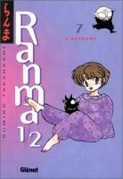Ranma 1/2 T.7