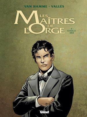 Les maîtres de l'orge édition reedition 2014