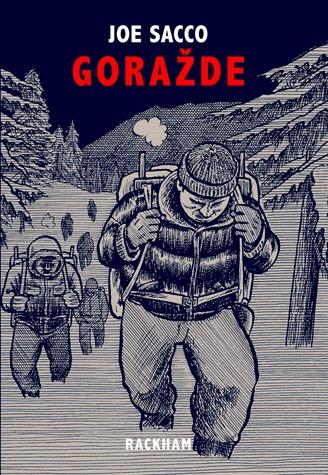 Gorazde  - Goražde