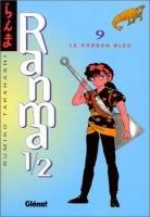 Ranma 1/2 T.9