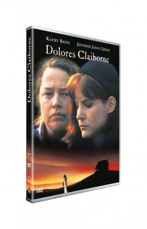 Dolores Claiborne édition Simple