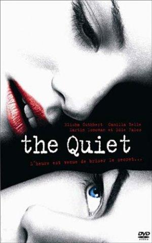 The Quiet édition Simple