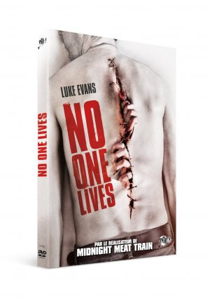 No one Lives édition Simple