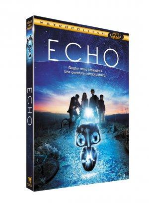 Echo édition Simple