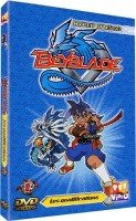 Beyblade édition simple