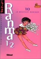 Ranma 1/2 T.10
