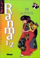 Ranma 1/2 T.11