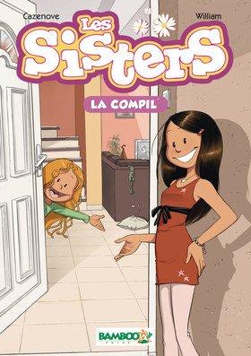 Les sisters édition Poche