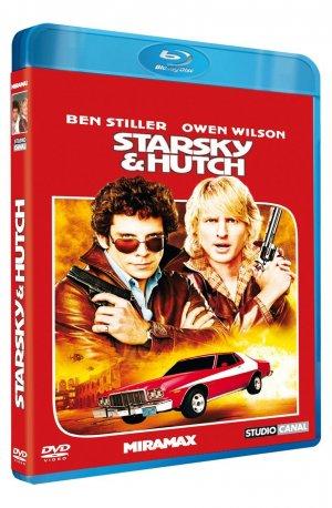Starsky et Hutch 0 - Starsky & hutch