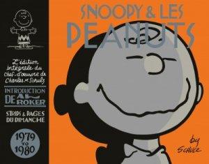 Snoopy et Les Peanuts # 15