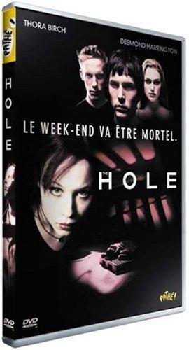 The Hole 0 - The Hole