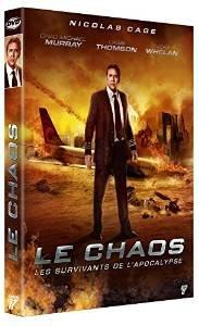 Le Chaos édition Simple