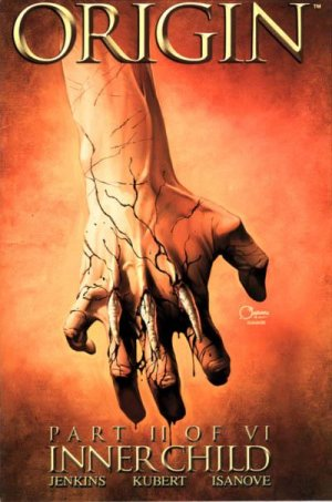 Wolverine - Les Origines # 2 Issues (2001 - 2002)